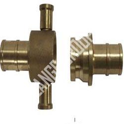 John Morris Type hose Couplings and adaptors,John Marris Hose