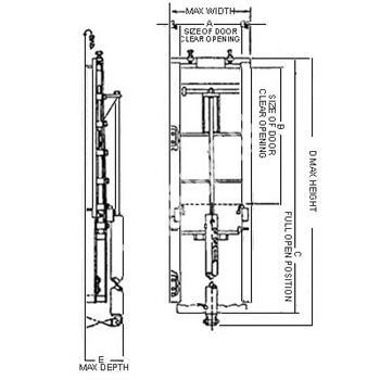 S Custom Glass Shower Doors moreover Western Sliding Door additionally 25 additionally O1325bk 8h652v3 besides Marine 20Articleshow. on sliding gl doors