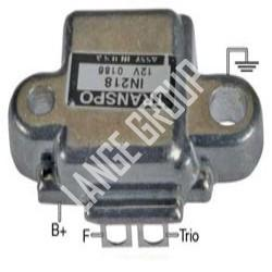 in218 regulator nippondenso voltage regulator alternator. Black Bedroom Furniture Sets. Home Design Ideas