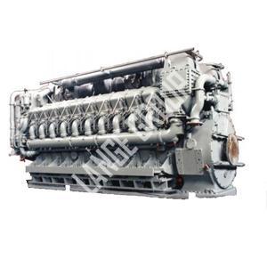 Resultado de imagen de motores marinos Zorya de Ucrania